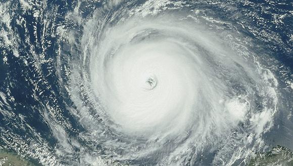 """台风""""泰利""""来势凶猛 浙江已要求渔船全部进港避风"""