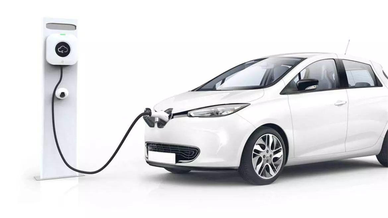 欧洲电动车供应链危机,源于中国电池太强大?