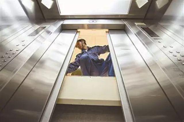 调查 入住两月,四遇 电梯惊魂 新地 东方明珠业主到底经历了什么