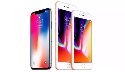 手机三星8代苹果鏖战中国|三星|小米|智密码手机手机为什么连不上苹果路由器苹果错误图片