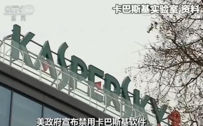 美高梅娱乐城开户:女子加油站玩手机引发气体爆炸 全身60%烧伤