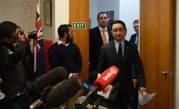 来源:新西兰先驱报中文网