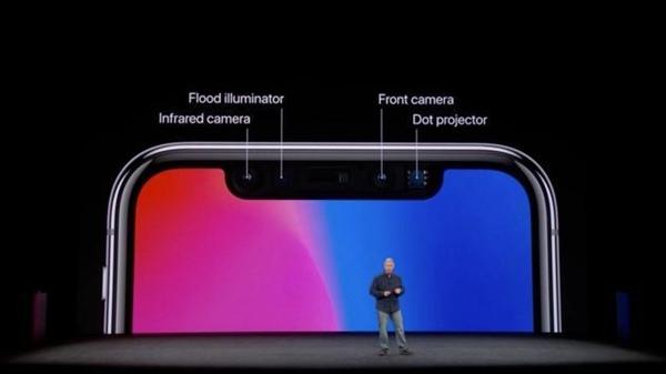 苹果最新产品公布 华尔街分析师们怎么说?