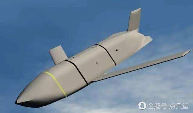 美国的新一代反舰导弹需要接受GPS信号进行导航。如果对其GPS信号进行干扰,也能极大的降低其命中率。