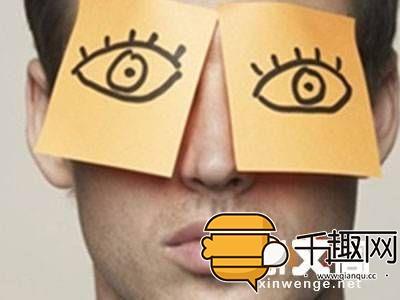 左眼跳财是真的吗? 左眼皮跳是什么预兆?