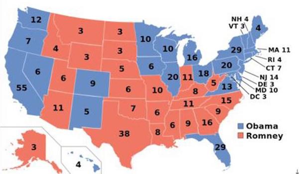 2014年美国人口普查局数据,制造业就业人数占劳动力人口之比, 颜色越深占比越大 从政治学角度来说,如果把所有的议题简化,从左倾到右倾列在数轴上,各候选人如果不顾忌本党的固有立场,为了争取最多选票,施政纲领会趋同于支持者最多的地方。不过从这次大选来看,这样的事并未发生。也许是民主党错判了形势,他们的纲领离支持者众的地方已有相当距离,脱离了工人阶级最关切之处,然而特朗普却简单粗暴又神气地找准了那个点。 自从特朗普当选就任,美国的新闻天天充满戏剧性,不论是特朗普自己发推,还是各种调查。克林顿败选演说中提到,特