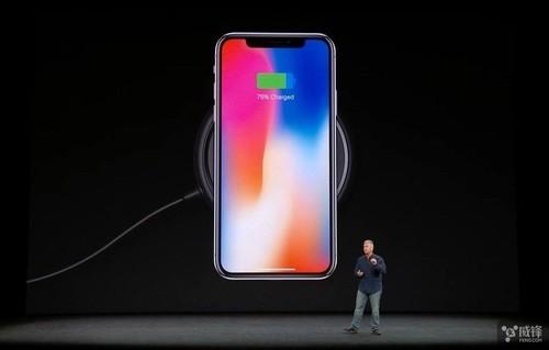 手机终拥抱无线跌价否再一次充电苹果?|行业改变买苹果图片