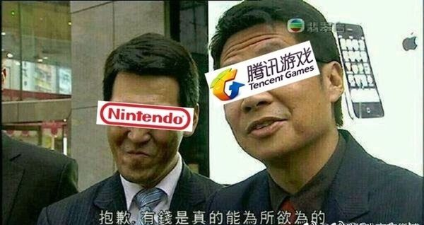 """腾讯网易的独立游戏博弈 谁将以内容为王""""证道""""?"""