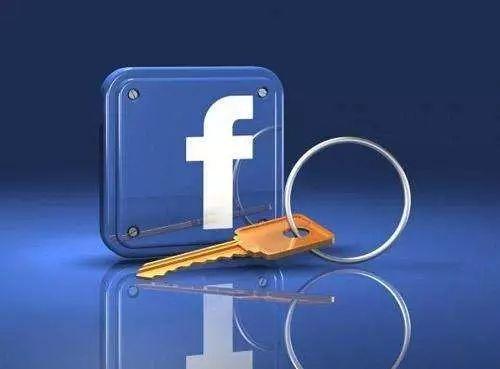 既然不造车,Facebook打算在出行领域干点什么?