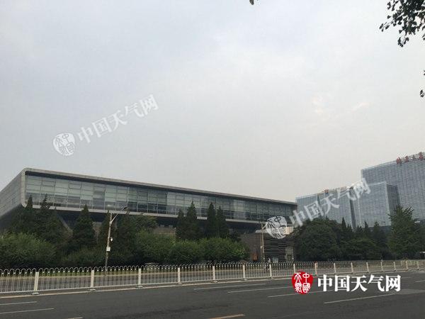苏州福彩公益金资助盲聋学校建设