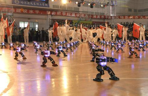 http://www.hljold.org.cn/dushuxuexi/115750.html