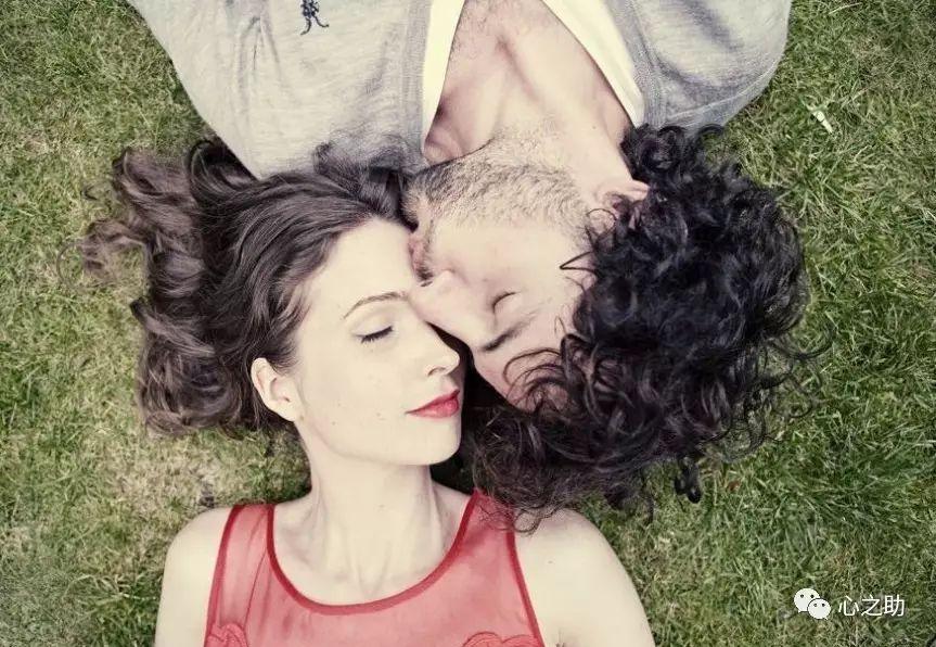 六段话术,可以解决夫妻之间绝大多数矛盾