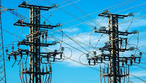 国网改制方案即将出台 电力央企改制加速