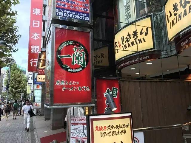 """""""单身经济""""燃遍日本 带你看岛国人民到底有多孤单"""