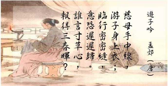 最经典的诗句变成最动听的歌谣,这些诗与歌的邂逅醉人心脾