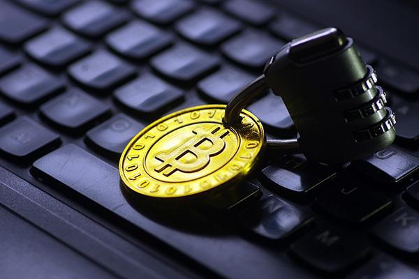 虚拟货币交易缘何叫停? 党报:交易平台并无合