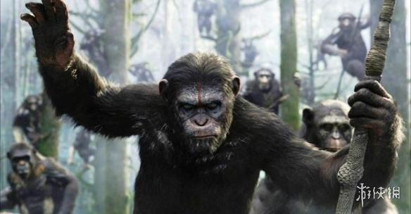 猩球崛起3终极之战彩蛋有哪些 猩球崛起3彩蛋介绍