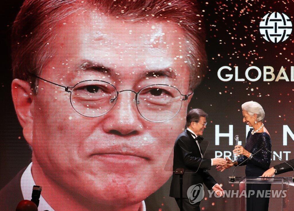 对话哈萨比斯:将会在中国推广AlphaGo的技术