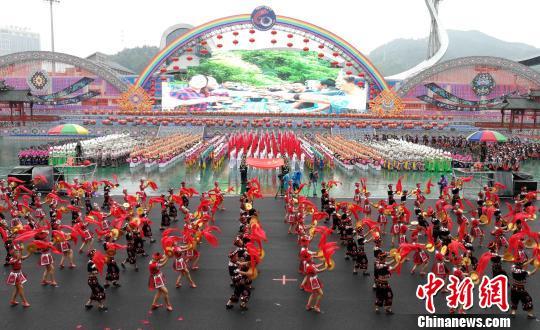 http://www.hunanpp.com/hunanxinwen/43413.html
