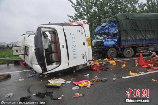 安徽八成道路交通事故是由驾驶人违法不文明行为所致
