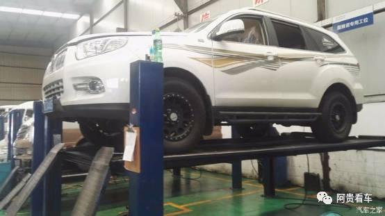 关注 | 用户为福田汽车点赞,3名车主即将开启美国超级卡车发现之旅!