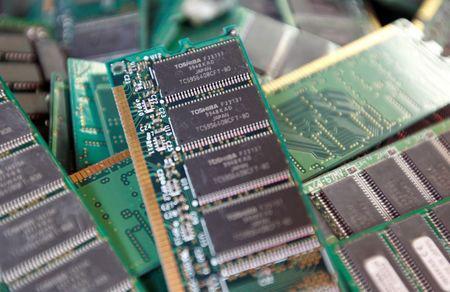 180亿美元!东芝宣布芯片业务卖给贝恩资本