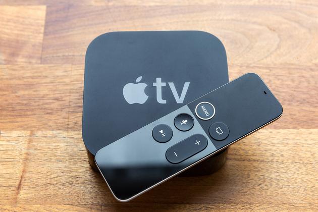 连续下跌 苹果股价或创iPhone上市首周新低