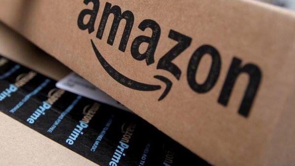 亚马逊9年缴14亿美元企业所得税 不够沃尔玛零头