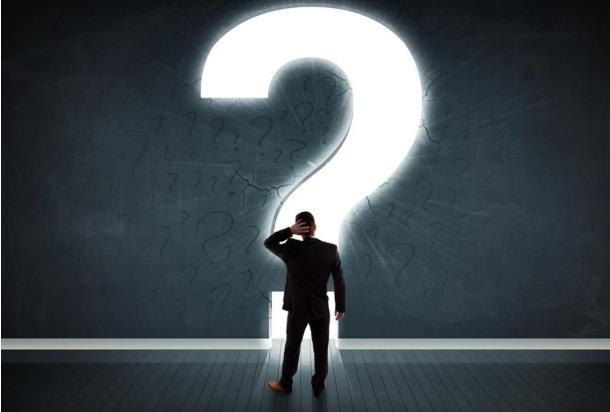 """网贷平台""""爆雷"""" 风向转变 """"存管""""到底是否可靠?"""