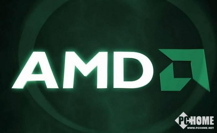 曝特斯拉与AMD合作研发自动驾驶芯片