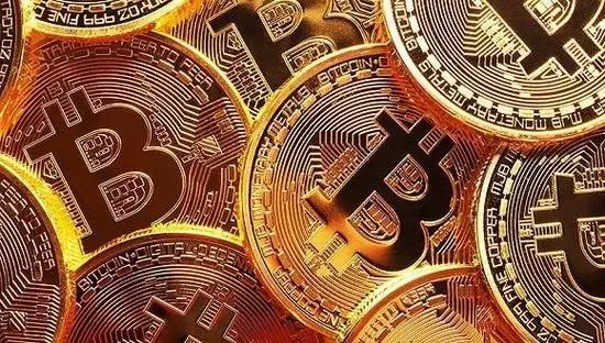 【关注】ICO、虚拟货币交易平台先后被叫停,数