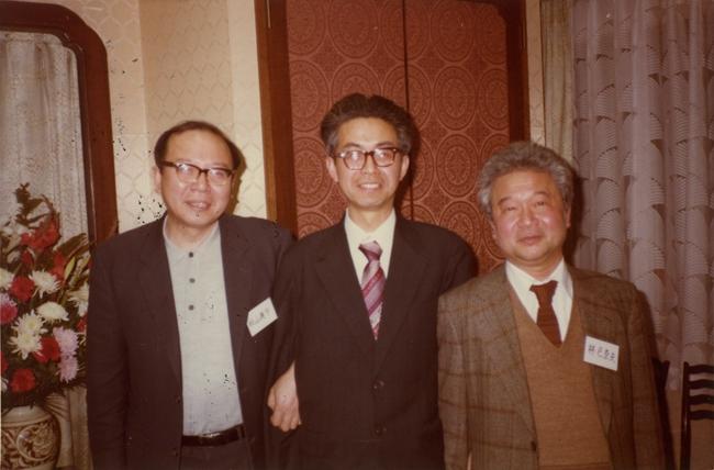 中国青铜器最权威的研究著作,依然出自日本人之手