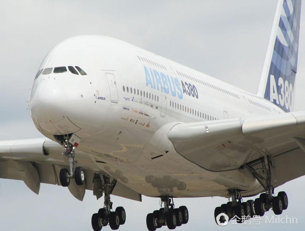 这个航空大国为强调国产 差点搞黄自家国际航展