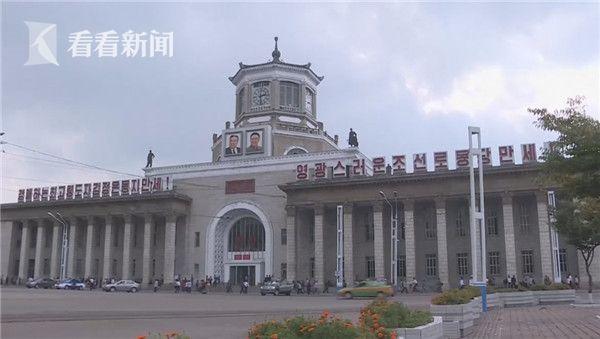 """韩国气象厅推测朝鲜发生3.0级""""自然地震"""""""