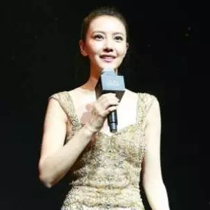 作为好闺蜜,贾静雯真的会替高圆圆预告怀孕吗?