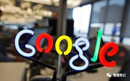 安卓十年,谷歌从结伴同行到独自上路