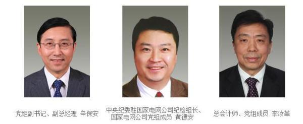 图片起源:国度电网公司官网