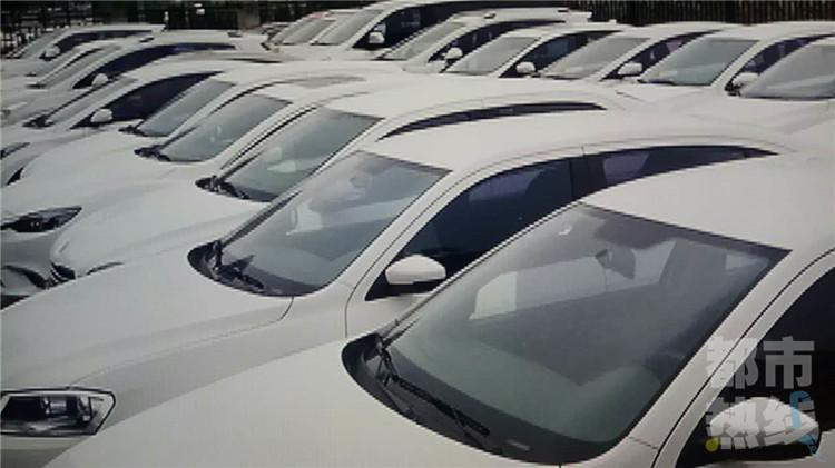 国庆小长假租车自驾游热,租金或涨价应早预定。