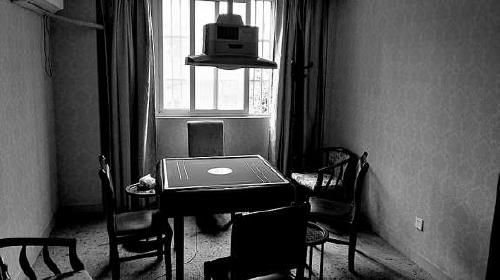 被害人经常沉迷赌博,每天的赌资都在千元左右