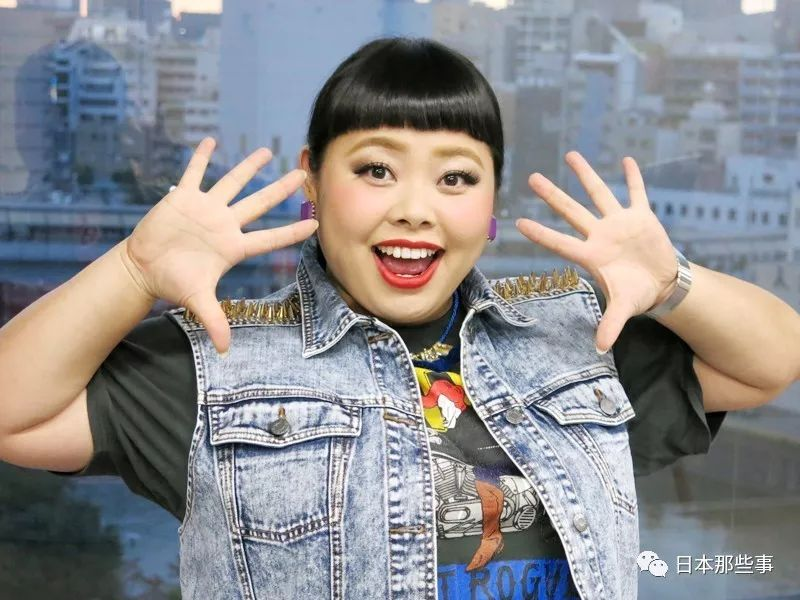 日本电视艺人形象调查女星榜,第一名果然是…
