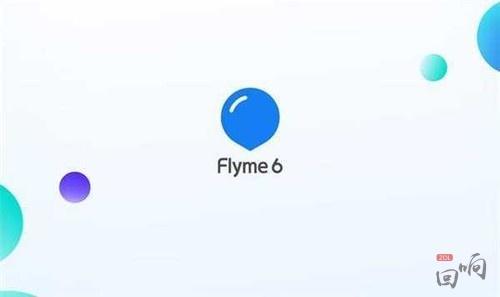 Flyme系统更新为何总是慢人一拍,魅族总设计师回答的够霸气