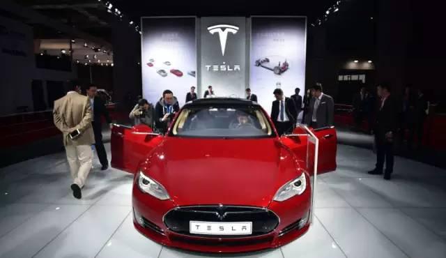 为什么日本有钱人开的都是很一般的车?孙正义的回答震惊四座