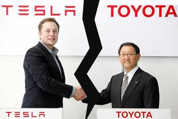 """中国要在电动车上""""弯道超车"""",日本有点纠结"""