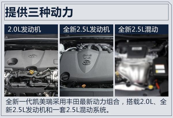 10款重磅新车4季度上市 价格跨度高达18倍