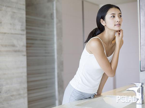 洗面奶保质期一般多久?