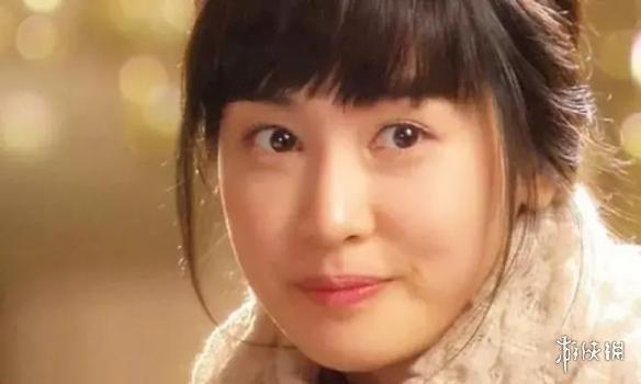韩国出了个整容最多女星排行榜 第一名简直返老