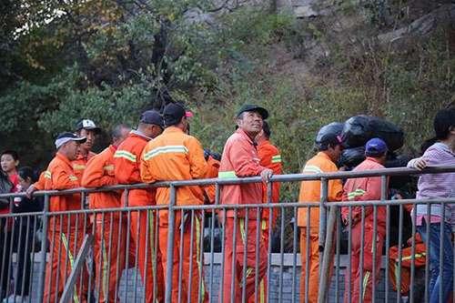(看法新闻记者 摄影/王荣辉)