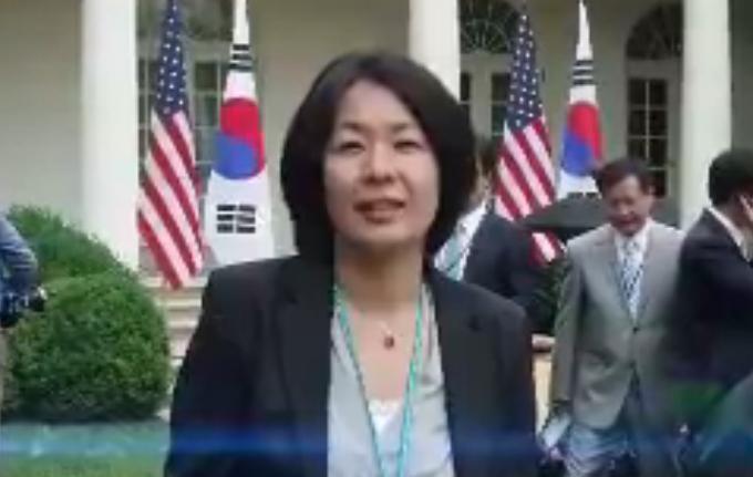 中国人买支笔也上网下单!日本TBS记者好奇探访中国网购背后故事