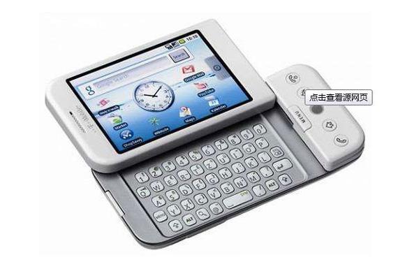 安卓10岁了:这些消失的经典App你还记得吗?