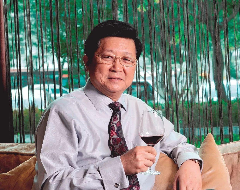 房改课题组组长孟晓苏:房地产仍是经济发展主导产业